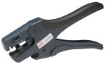 Product image for Wire Stripper;Manual 8-34 AWG