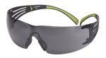 Product image for SecureFit 400 Safety Glasses, Grey