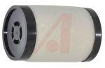Product image for Filter Element for AFM30 Mist Separators