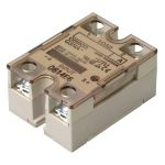 Product image for Solid State Relay 25A