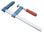Product image for Sliding Clamp 200mm