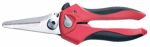 """Product image for 8"""" Multi Purpose Heavy Duty Shears"""