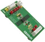 Product image for Eval Board, ADM2682E RS-485 Transceiver