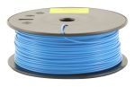 Product image for RS Blue PLA 1.75mm Filament 300g