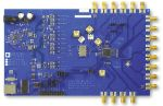 Product image for Eval Board, AD9523-1 14-Output Clock Gen
