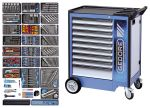 Product image for Tool Trolley with Tools