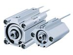 Product image for Seal Kit, CQ2 Cylinders, 63mm Bore Size