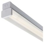Product image for T5 2FT PRISMATIC DIFFUSER  (PACK OF 2)