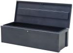 Product image for Steel Storage Chest 1200 x 450 x 360mm