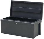 Product image for Steel Storage Chest 765 x 350 x 320mm