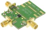 Product image for Eval Board for HMC536MS8G MMIC Switch