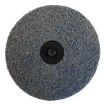 Product image for 75MM SPEEDLOK COARSE CONDITIONING DISC