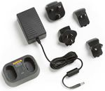 Product image for TI-SBC3B Thermal Imager Battery Charger