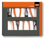 Product image for CIRCLIP PLIERS SET 19-60MM