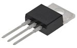 Product image for TRIAC 800V 16A Snubberless TO-220AB