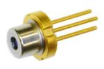 Product image for Dual Laser Diode 100/200mW 661/783nm