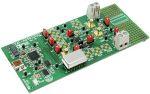 Product image for Eval Board for AD5932 Waveform Generator