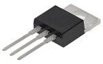 Product image for Voltage Regulator -1.2V to -32V 3A TO220