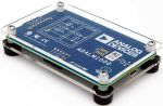 Product image for ADALM1000 Active Learning Module Uni Kit