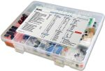 Product image for ADALP2000 Learning Module Parts Kit