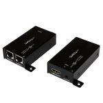 Product image for HDMI Extender over CAT5 cabling