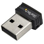 Product image for Mini Wireless Network Adapter
