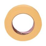 Product image for High temp masking tape 501E 36mm