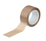 Product image for PTFE glass cloth tape 5451 33mx19mm