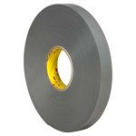 Product image for VHB acrylic foam tape 4943F 12mmx33m