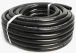 Product image for Water hose,Black, 25mm ID