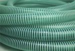 Product image for Flexible Delivery Hose, 38mm ID, 10m