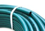 Product image for Polyurethane Hose, Green, 8mm ID, 60m