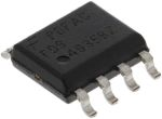 Product image for MOSFET N&P-Ch 60V 4.5A/3.5A SOIC8