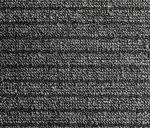 Product image for Black Nomad Aqua 45 Series Mat, 0.9x1.5m