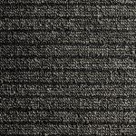 Product image for Black Nomad Aqua 45 Series Mat, 0.6x0.9m