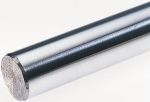 Product image for LJM linear bearing shaft,1m L x 20mm dia