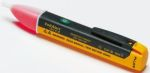 Product image for Non Contact Voltage Detector 200-1000VAC