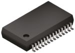 Product image for DC-DC Controller Dual Step-Dn 36V SSOP28