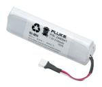 Product image for BATTERY FOR TI10/TI25/TIR/TIR1 & TI20