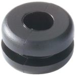 Product image for GROMMET HV 1304