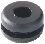 Product image for GROMMET HV 1216