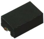 Product image for IR Phototransistor 0805, 850nm
