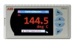 Product image for Process Indicator, CM15, 96x48