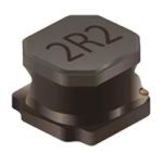 Product image for Inductor SMD semi-shielded 22uH 5x5mm