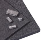 Product image for High Density Conductive Foam,6mmx1mx1m