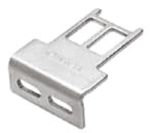 Product image for D4SL Vertical Actuator Key