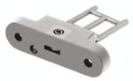 Product image for D4SL Adjustable Actuator Key