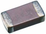 Product image for EMI-Filter Array SMD 1206 600R Power