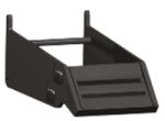 Product image for Relay socket clips,plastic