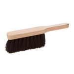 Product image for Soft Coco Hand Brush With Hanging Tag